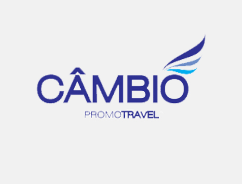 promotravel site