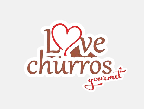 LOVE CHURROS GOURMET